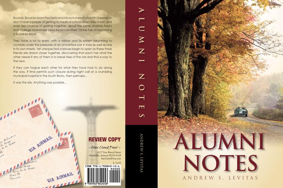 alumni_notes-ebook_cover