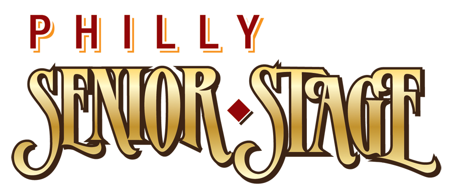 philly_senior_stage logo