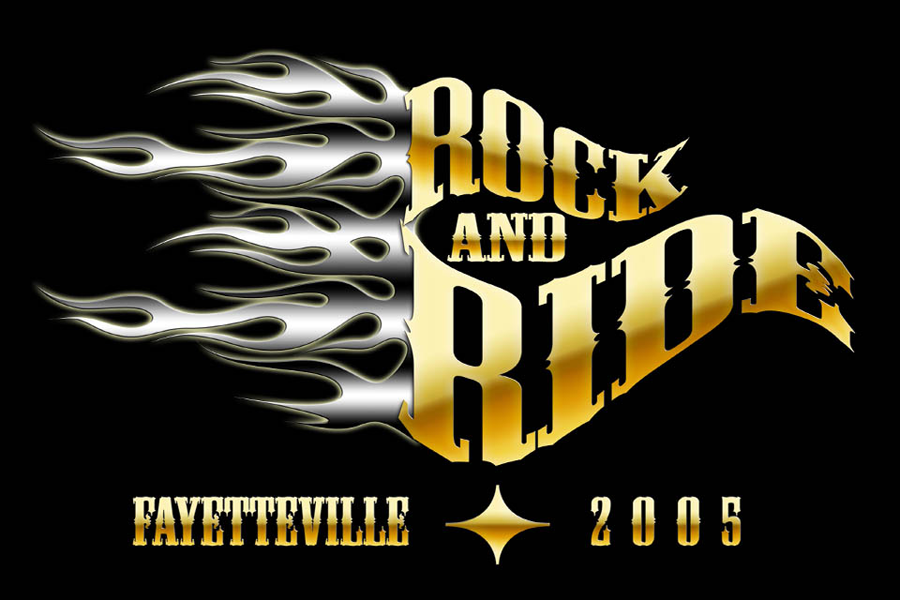 rock_ride