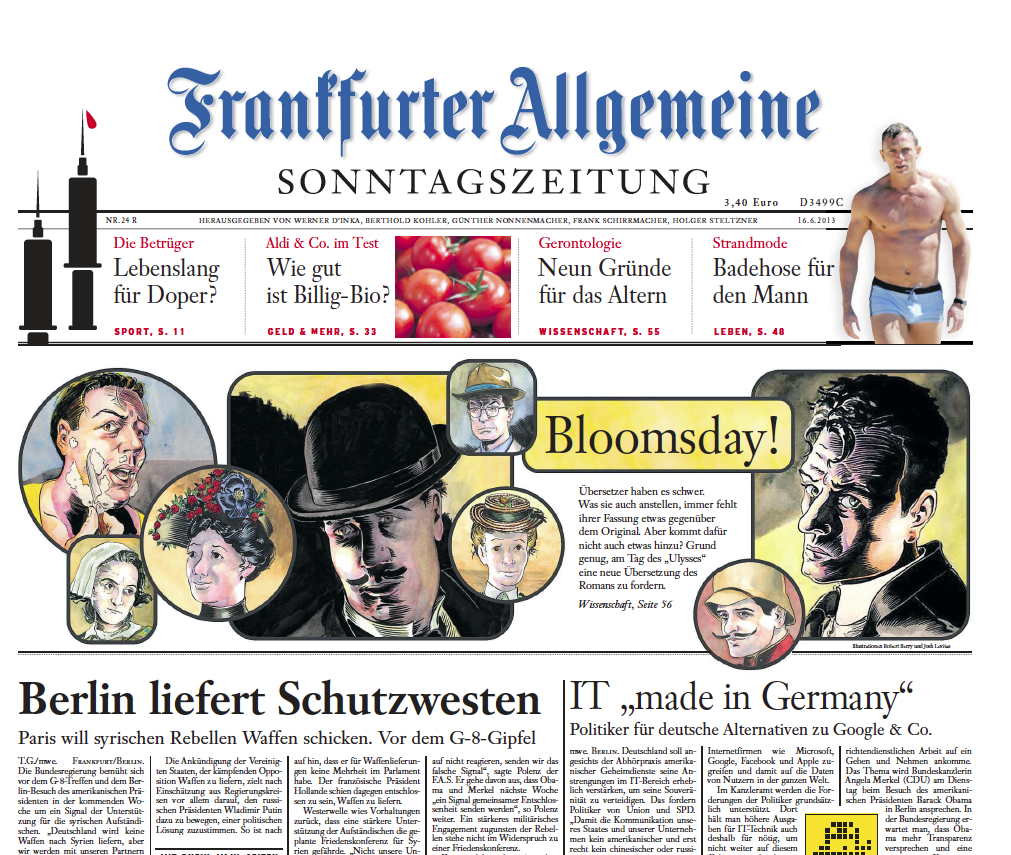 US_FASZ_Front_Page